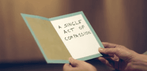 a-single-act-of-compassion-ukg-video