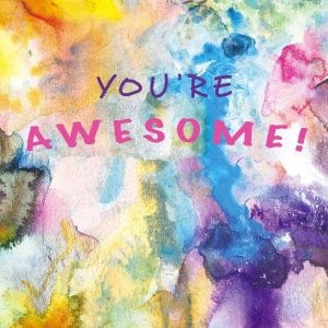 Natural Partners Limited – You're awesome
