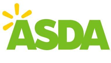 Prize Winner: ASDA