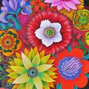 Jane Tattersfield Designs